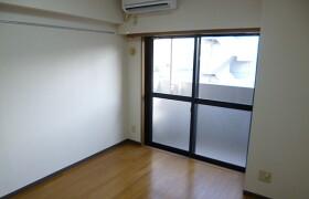 1K Mansion in Mejiro - Toshima-ku
