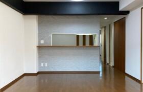 3LDK {building type} in Nishishichijo higashikubocho - Kyoto-shi Shimogyo-ku