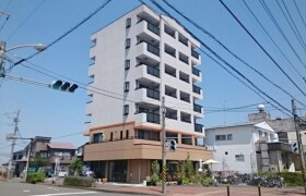1K Mansion in Isehara - Isehara-shi