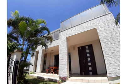 3LDK House to Buy in Itoman-shi Interior