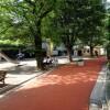 Whole Building Apartment to Buy in Shibuya-ku Park