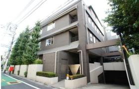 4LDK Mansion in Ichigayayakuojimachi - Shinjuku-ku