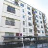 1LDK Apartment to Buy in Itabashi-ku Exterior