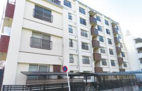 1LDK {building type} in Takashimadaira - Itabashi-ku