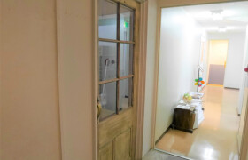 Office - Commercial Property in Kobe-shi Chuo-ku