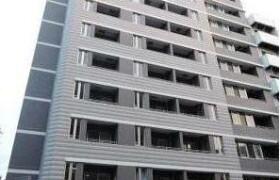 1DK Mansion in Kajicho - Chiyoda-ku