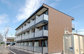 1K Mansion in Ishiimachi - Utsunomiya-shi