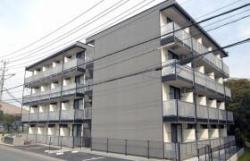 1K Mansion in Minamikaijin - Funabashi-shi