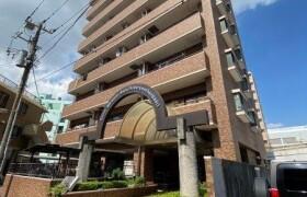 江东区亀戸-3LDK{building type}