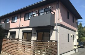 2DK Apartment in Higashionuma - Sagamihara-shi Minami-ku