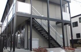 1K Apartment in Tomihama - Ichikawa-shi