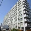 2LDK 맨션 to Rent in Toshima-ku Exterior