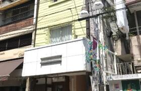 Whole Building {building type} in Nerima - Nerima-ku