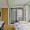 1R Apartment to Rent in Nakano-ku Bedroom