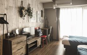 Minn Osaka-north - Serviced Apartment, Osaka-shi Kita-ku