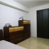 2SLDK Apartment to Buy in Kawasaki-shi Asao-ku Bedroom