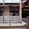 1K 아파트 to Rent in Kawaguchi-shi Outside Space