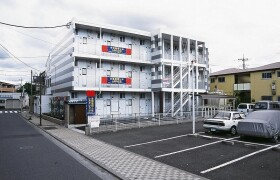 1K Apartment in Fujimidai - Kunitachi-shi