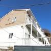 1R Apartment to Rent in Utsunomiya-shi Interior
