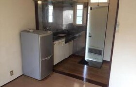 1R Apartment in Katakura - Yokohama-shi Kanagawa-ku