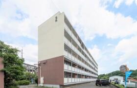 2DK Mansion in Kuremomachi - Isahaya-shi