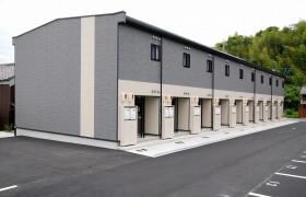 1K Apartment in Kawagecho ueno - Tsu-shi