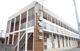 川崎市川崎区 小田 1K アパート