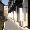 1K Apartment to Rent in Kawaguchi-shi Balcony / Veranda
