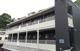 1K Apartment in Nagauracho - Yokosuka-shi