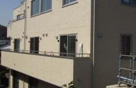 1K Apartment in Nishiyamachi - Yokohama-shi Hodogaya-ku