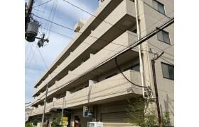 1K Mansion in Sangenyanishi - Osaka-shi Taisho-ku