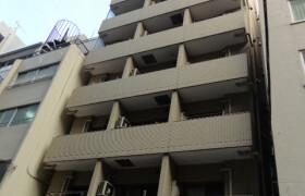 中央区 東日本橋 1K マンション
