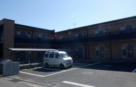 1K Apartment in Iidaoka - Odawara-shi