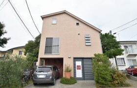4SLDK {building type} in Matsugaoka - Chigasaki-shi