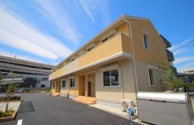 3LDK Apartment in Ogi - Adachi-ku