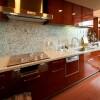 1LDK Apartment to Buy in Koto-ku Kitchen