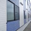 1K Apartment to Rent in Sapporo-shi Shiroishi-ku Exterior