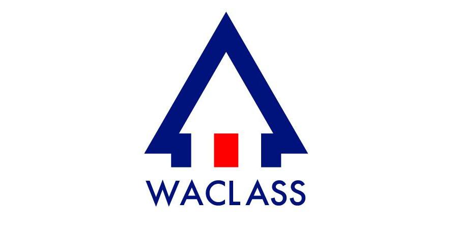 WACLASS