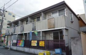 1K Apartment in Nomicho - Takatsuki-shi