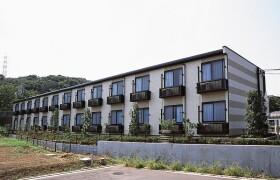 1K Apartment in Tangimachi - Hachioji-shi