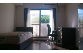 练马区豊玉北-私有公寓大厦