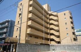 1K {building type} in Fukakusa ijikicho - Kyoto-shi Fushimi-ku
