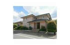 5SLDK House in Nakamachi - Setagaya-ku