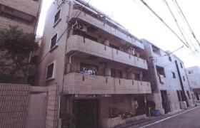 1K {building type} in Okusawa - Setagaya-ku