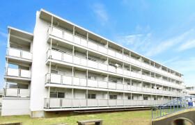 2K Mansion in Chigusacho - Chiba-shi Hanamigawa-ku