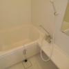 在狛江市內租賃1LDK 公寓大廈 的房產 浴室