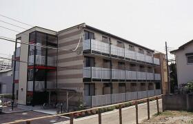 1K Mansion in Sugao - Kawasaki-shi Miyamae-ku