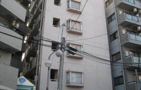 1R Mansion in Ichiba yamatocho - Yokohama-shi Tsurumi-ku