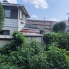 1K Apartment to Rent in Machida-shi View / Scenery