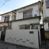 2LDK House to Rent in Minato-ku Exterior